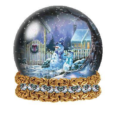 google képek karácsonyi | http://kepeslapunk.lapunk.hu/tarhely/kepeslapunk/kepeslap/103202.gif