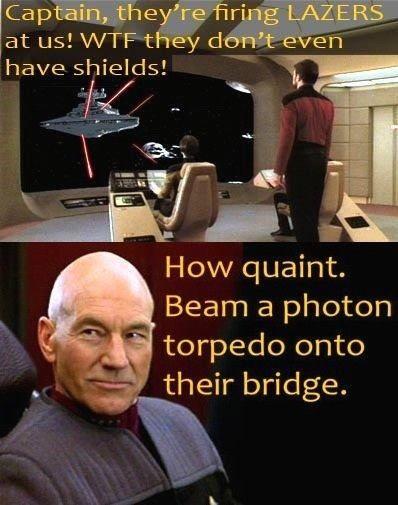 Star Trek (Tuck's worlds) Af2973509bc573ae871f9dcd3b992161