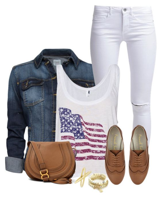 """""""Staring At the Blank Page Before You"""" by loocreve ❤ liked on Polyvore"""