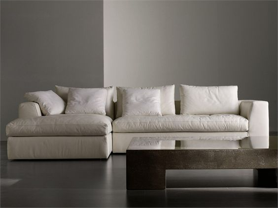 Products, Modular sofa and Sofas on Pinterest