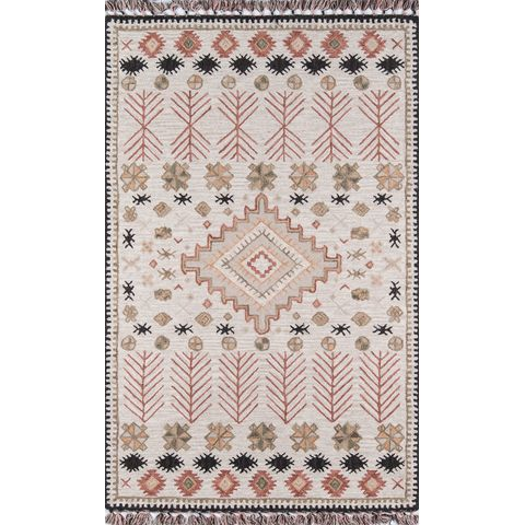 Jette Rug Hand Tufted Rugs Area