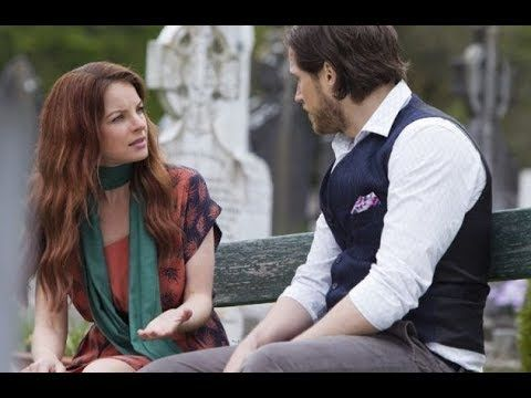 Cecelia Ahern A Dos Pasos Del Cielo Romántica Alemania 2014 Youtube Peliculas Romanticas Completas Peliculas En Español Peliculas