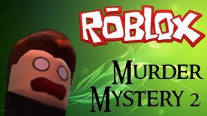 Roblox Murder Mystery 2 Codes For December 2019 Pin On Game Codes