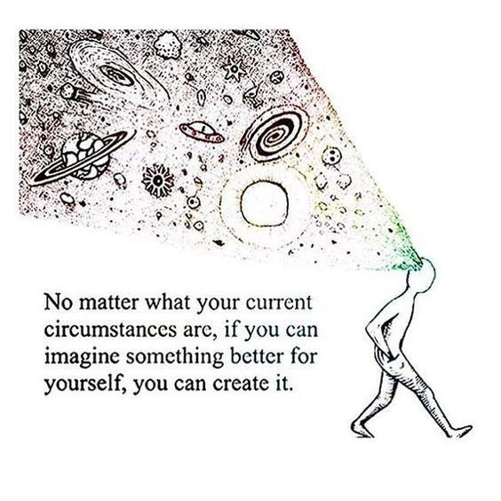 #yoga #inspiration: