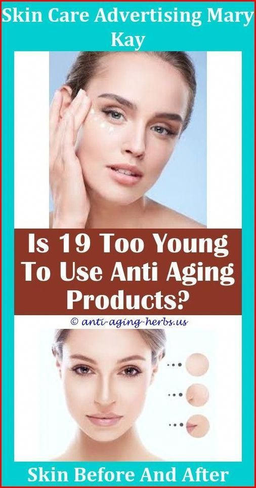 Skincare For 40 Year Old Woman Best Face Regimen For Combination Skin Best Skin Care Routine For 25 Yea Anti Aging Skin Products Skin Care System Skin Care