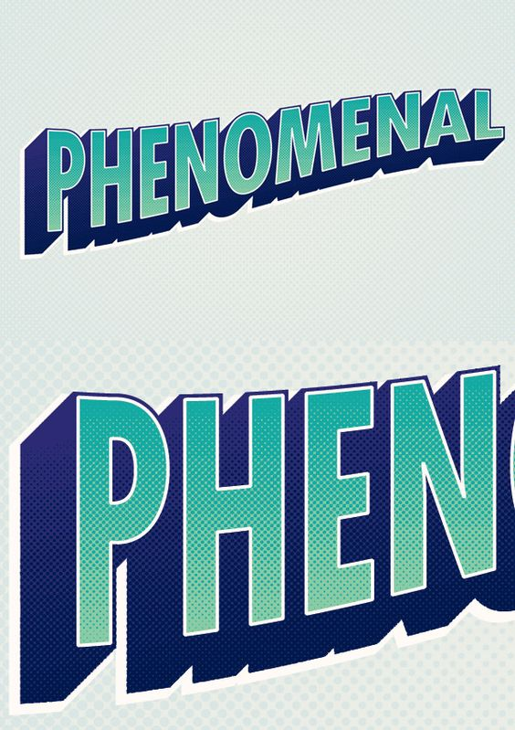 Comic style text effect >> http://blog.spoongraphics.co.uk/tutorials/how-to-create-a-comic-style-text-effect-in-illustrator