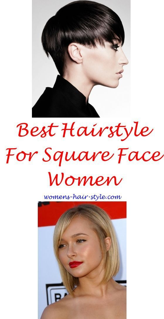 Women Haircuts Before And After Best Hairstyle For 14 Year Old Boy Barbie Doll Hairstyle Games Women Hair D Womens Hairstyles Cool Hairstyles Baby Hairstyles