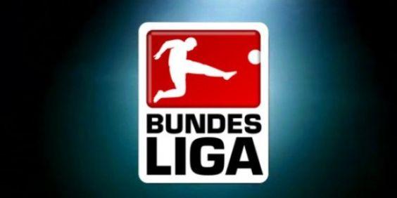 Prediksi Wolfsburg vs Bayern Munchen | Results Wolfsburg vs Bayern Munchen | Pasaran Wolfsburg vs Bayern Munchen 31 Januari 2015