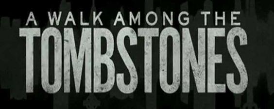A Walk Among the Tombstones – La preda perfetta [Sub-ITA] (2014) THRILLER- DURATA 114′ – USA Matt Scudder (Liam Neeson), ex poliziotto di New York alcolizzato e perseguitato dai rimorsi, è costretto controvoglia ad aiutare un trafficante di eroina (Dan Stevens) e suo fratello (Boyd Holbrook) a rintracciare i due uomini responsabili di una serie di rapimenti e brutali omicidi di mogli di trafficanti di droga.