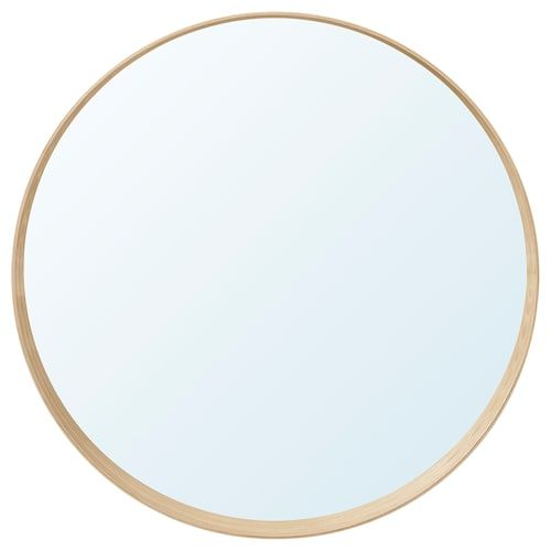 Cassettiera Con Specchio Ikea.Nordli Cassettiera Con 3 Cassetti Bianco 120x54 Cm Specchi