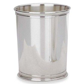 Reed and Barton sterling silver Julep Cup