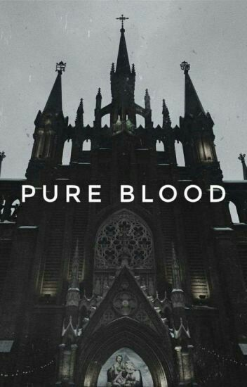 Uploaded by Ethereal Angel #pureblood #pure #blood #harrypotter #potterhead #castle #dark #darkness #aesthetic #aesthetics #dracomalfoy #malfoy #potter