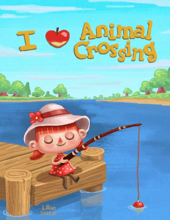 Animal crossing i 39 m the mayor pinterest passage d - Animal crossing wild world hair salon ...