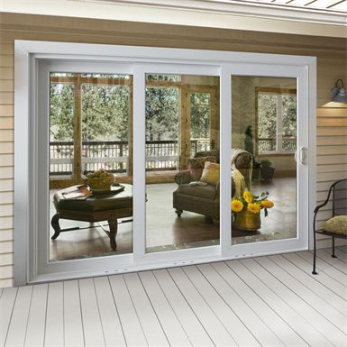 Idea Tricks Furthermore Guide In Pursuance Of Receiving The Most Effective Outcome And Also Attaining In 2020 Sliding Glass Doors Patio Glass Doors Patio Patio Doors