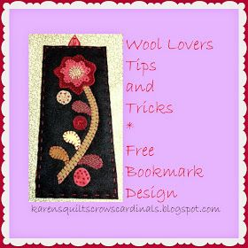 """""""My Tutorials"""".   To view the tutorial, click on the image below  the tutorial header.   If you make a quilt ins..."""