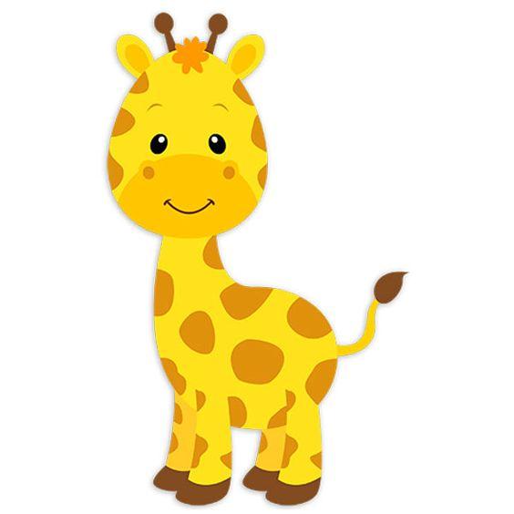 Vinilos infantiles jirafa sophie fondos pinterest - Vinilos infantiles animales ...