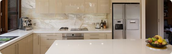 Arciuli is recognised as one of the Australia's leading provider of marble, granite, slate and ceaserstone products for kitchens and bathrooms. For more information about our services and products, visit arciuli.com.au today!