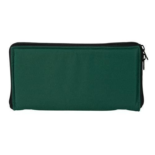 Rangebag Insert - Green
