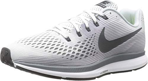 Enjoy Exclusive For Nike Men S Air Zoom Pegasus Sneaker Online Running Shoe Reviews Nike Air Zoom Pegasus Nike
