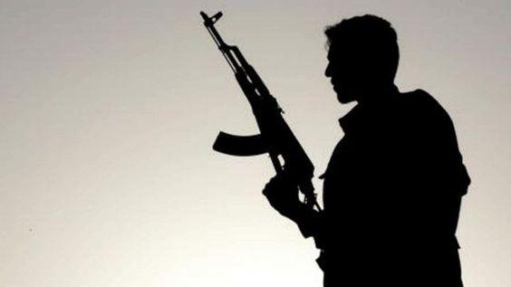 مقتل جنديين تركيين في هجوم مشتبه لحزب العمال الكردستاني... - http://www.arablinx.com/%d9%85%d9%82%d8%aa%d9%84-%d8%ac%d9%86%d8%af%d9%8a%d9%8a%d9%86-%d8%aa%d8%b1%d9%83%d9%8a%d9%8a%d9%86-%d9%81%d9%8a-%d9%87%d8%ac%d9%88%d9%85-%d9%85%d8%b4%d8%aa%d8%a8%d9%87-%d9%84%d8%ad%d8%b2%d8%a8-%d8%a7/
