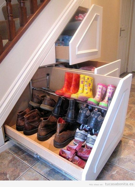 hueco de la escalera tucasabonita.es www.decharcoencharco.com: