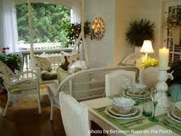 porch decor ideas - Google Search