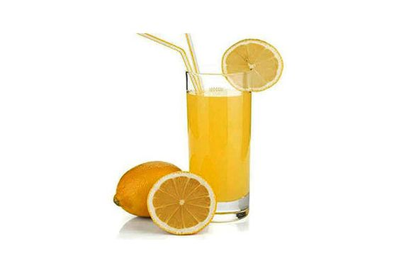Lemon water benefits 4707