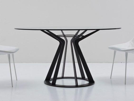 Diseño, italia and mesas on pinterest