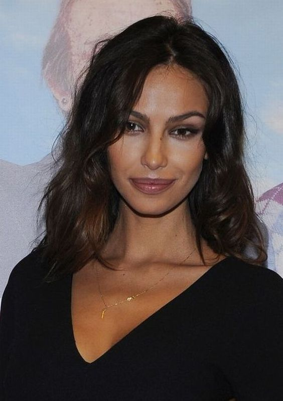 madalina ghenea madalina ghenea pinterest wedding