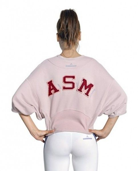must-have-primavera-estate-2014-abbigliamento-sporty-adidas-stella-mccartney