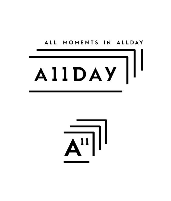 allday.jpg