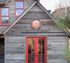 This Week on Houzz