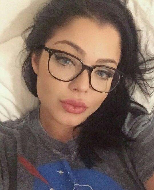 Oculos Quadrado Oculos Quadrado Ronde Womens Glasses Frames
