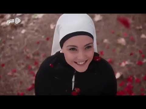 مترجم الاعلان الأول الحلقة 79 مسلسل السلطان عبد الحميد الثاني رابط ال Beanie