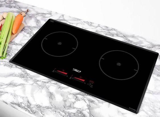 Bếp từ Chefs EH DIH888 có tốt như nhiều lời đồn không?