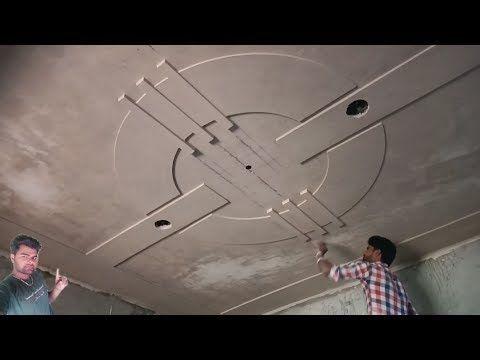 Plus Minus Pop Ceiling Design For Lobby Plus Minus Pop Ceiling Design For Lobby In 2020 Pop Ceiling Design Pop Design For Roof Pop Design