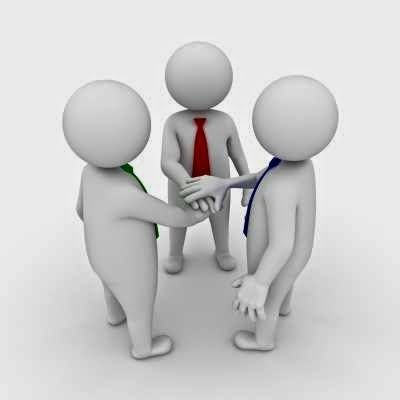 Service Level Agreement (SLA), a 2 way Agreement!! The blog of - business service level agreement