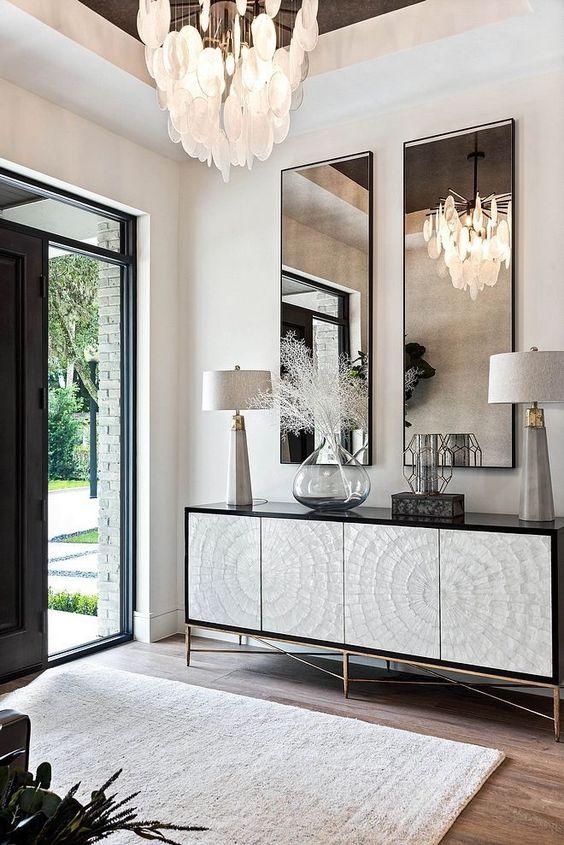 35 Modern Comfort Decor Trending This Spring interiors homedecor interiordesign homedecortips