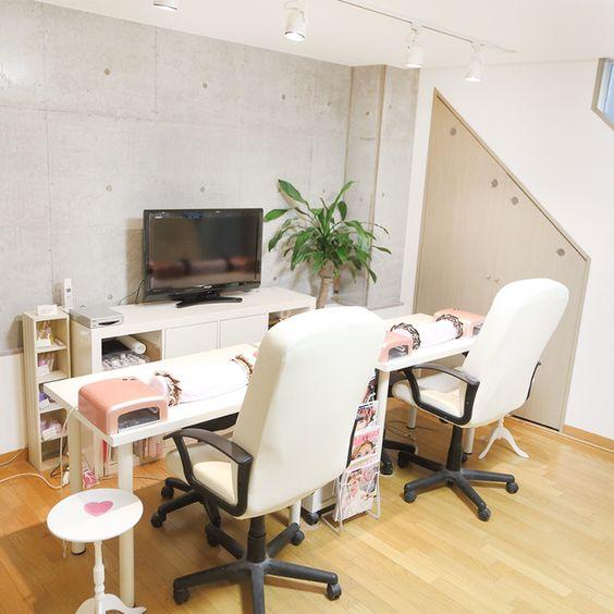 『Sarie サリエ(サリエ)』でネイルするならネイルブック。「Sarie サリエ(東京都)」の口コミやネイルデザインを多数掲載中。ネイルサロンのお得なキャンペーン、クーポン、割引メニュー、ネイリストから予約できます。