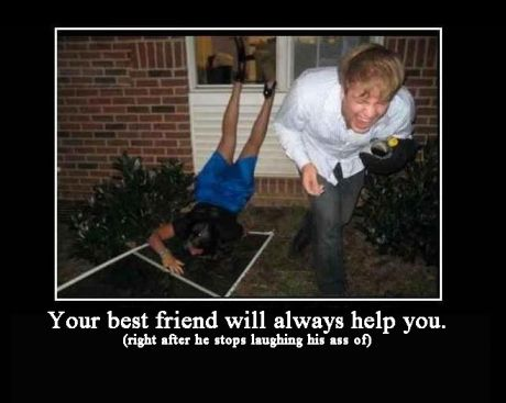 @Meggan Blanchard , Patty's day!! hahaha