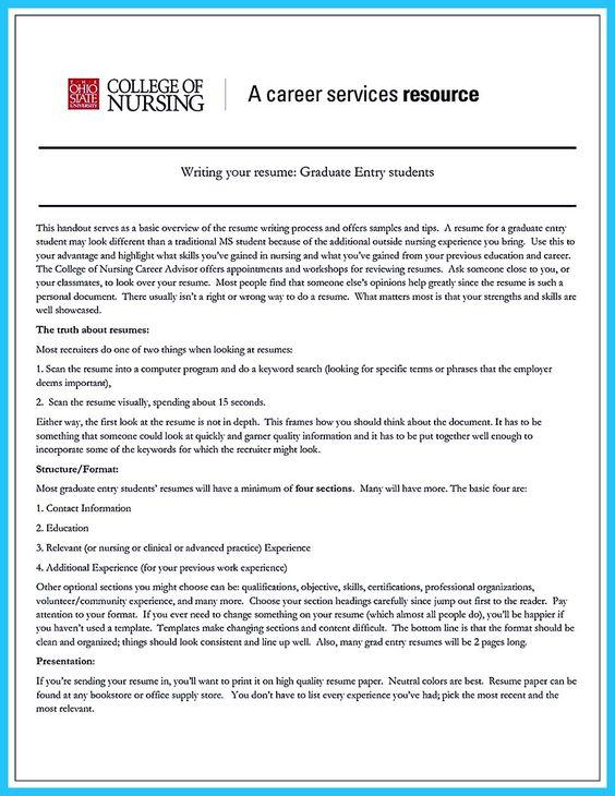 Pinterest u2022 The worldu0027s catalogue of ideas - best paper for resume