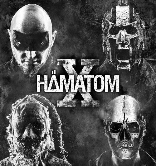 Hamatom X Geboren Um Zu Leben Musik Alte Liebe