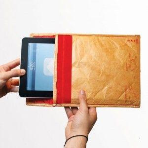 http://www.30eurosmaxi.com/1294-2164-large/cadeau-pochette-pour-tablette.jpg