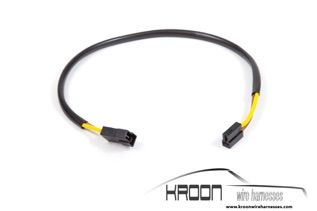 Headlight washer power cable 911SC 1978-1983 LHD/RHD