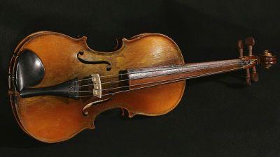 ストラディバリウスと現代のバイオリンを目隠しで演奏した結果の「両者に大差なし」という結論は本当か? - GIGAZINE