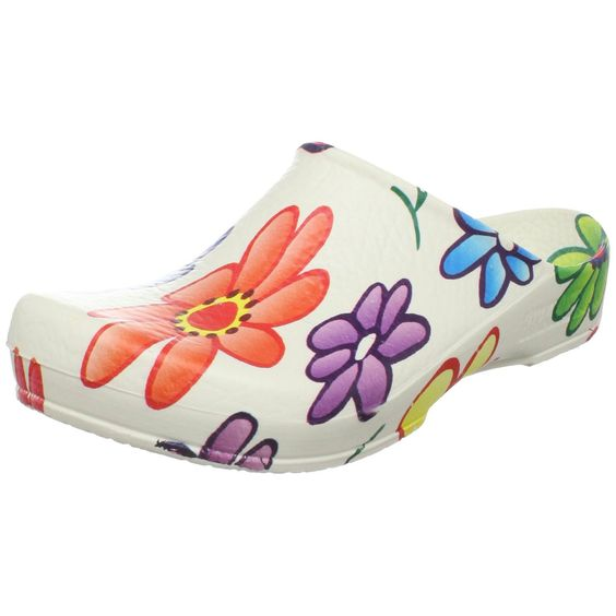 If clogs are your thing, check these out -at endless.com