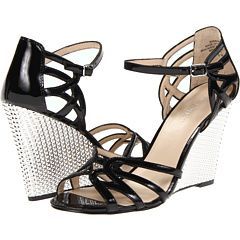 Nine West Mixxy