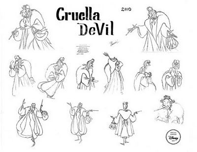 Disney Model Sheets ★ || Art of Walt Disney Animation Studios © - Website | (www.disneyanimation.com) • Please support the artists and studios featured here by buying their artworks in the official online stores (www.disneystore.com) • Find more artists at www.facebook.com/CharacterDesignReferences and www.pinterest.com/characterdesigh || ★