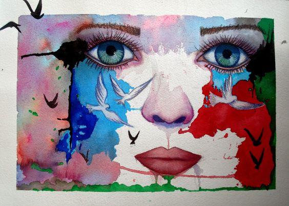 Ilustración ...