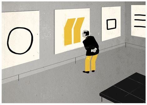 Emiliano Ponzi, . on ArtStack #emiliano-ponzi #art